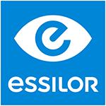 Essilor Türkiye