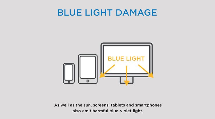 teen-vision-blue-light-damage